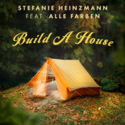 Stefanie Heinzmann Build A House