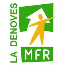 Ici La Denoves en direct des Studios de FlyFM