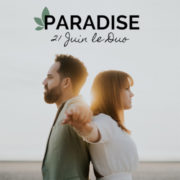 21 JUIN PARADISE