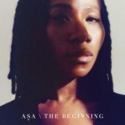ASA The Beginning