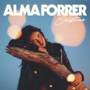 Alma Forrer Song d'une nuit d'été