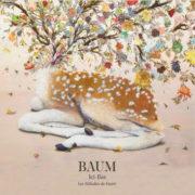 BAUM feat. Etienne Daho Ici-Bas