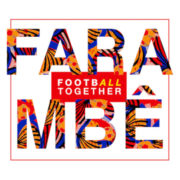 Calema Fara Mbe - Football Together