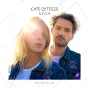 cats_neon_cover_digitale_sans_texte_HD_3000px.indd