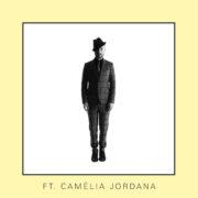Charlie Winston Rendez-vous (feat. Camélia Jordana)