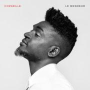 Corneille Le Bonheur