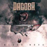 Dagoba The Infinite Chase