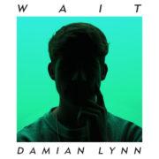 Damian Lynn Wait