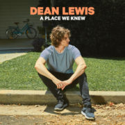 Dean Lewis Stay Awake