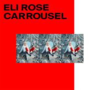 Carrousel_010419