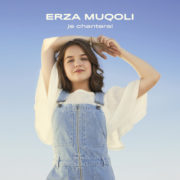 Erza Muqoli je chanterai