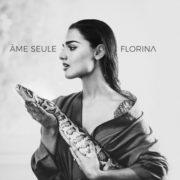 Florina +éme seule