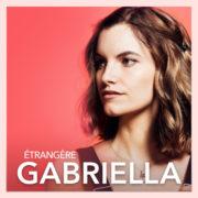 Gabriella Etrangère
