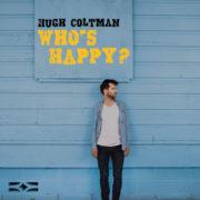 Hugh Coltman feat. mélissa Laveaux Hand Me Downs