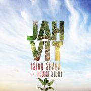 Isiah Shaka Jah vit