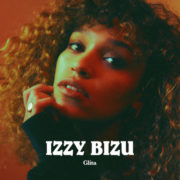 Izzy Bizu Someone That Loves You 19