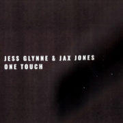 Jess Glynne & Jax Jones One Touch