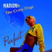 Marion & The Crazy Dogs Parfait