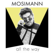 Mosimann All The Way