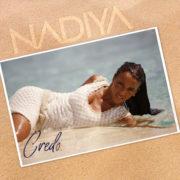 NADIYA CREDO