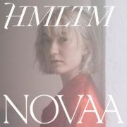 Novaa HMLTM