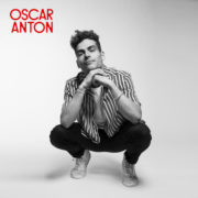 Oscar Anton If You Wait For Me (Si tu m'attends encore)