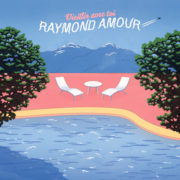 Raymond Amour Vieillir avec toi