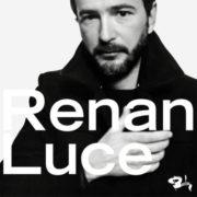 Renan Luce Berlin
