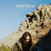 SONTALK The One Who Breaks Your Heart