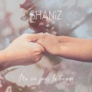 Shaniz Ma vie pour la tienne