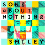 Smiley Song about Nothing