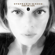 Stéphanie Sandoz Fort de café