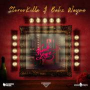 Stereo Killa & Babz Wayne Funk Love