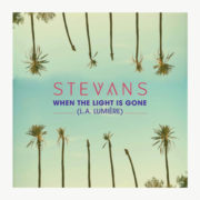 Stevans When the light is gone