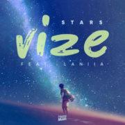 VIZE Stars (feat. Laniia)