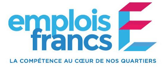 Lancement Emplois Francs
