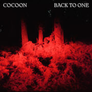 Cocoon Back to one