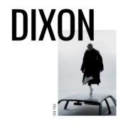 Dixon 100 pas
