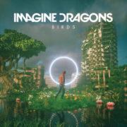 Imagine Dragons Birds