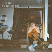 Jack Gray Fools