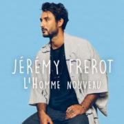 Jeremy Frerot L'Homme Nouveau