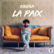 Kikesa La Paix