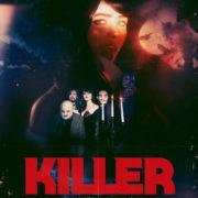 Kristina Bazan Killer