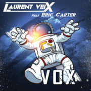 LAURENT VEIX FT ERIC CARTER VoX