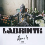 Labrinth Miracle