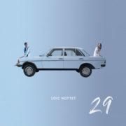 Loic Nottet 29