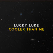 Lucky Luke Cooler Than Me