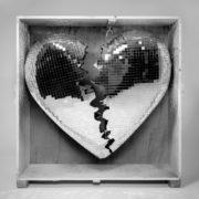 Mark Ronson feat. Camila Cabello Find U Again