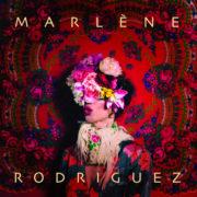 Marlène Rodriguez Comment