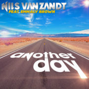 Nils van Zandt Another Day (feat. Emmaly Brown)